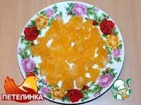 Салат с мясом цыпленка и финиками ингредиенты