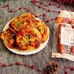 Пиццетте по-черкизовски