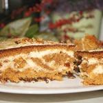 Правила приготовления бисквита – кулинарный рецепт