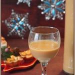 Быстрый рецепт домашнего ликера бейлиз, пошаговый рецепт с фото