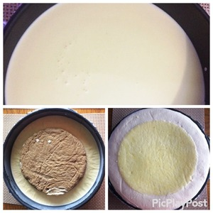 Мусс из маскарпоне - пошаговый рецепт с фото на Повар.ру