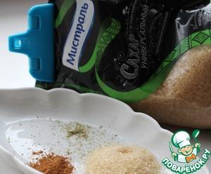 Овсянка в медленноварке – кулинарный рецепт
