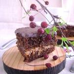 Пирожные «Время Ч»