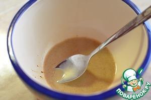 Овсяные панкейки с овощами – кулинарный рецепт