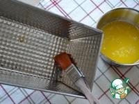 Пивной хлеб на сливочном масле ингредиенты