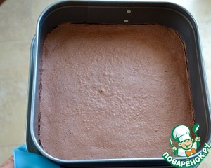 Торт Графика Украшение