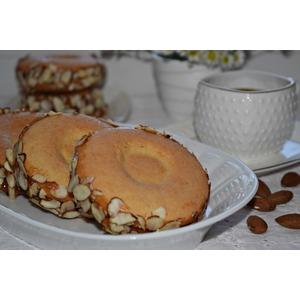 Печенье Доброе утро