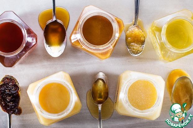 4 вида меда, о которых важно знать каждому