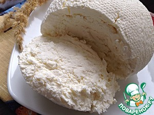 Мороженое из творога: домашние рецепты нежного лакомства