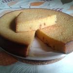 Быстрый манник – кулинарный рецепт