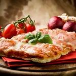Пицца Пиканта