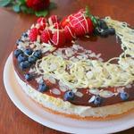 Торт Милана