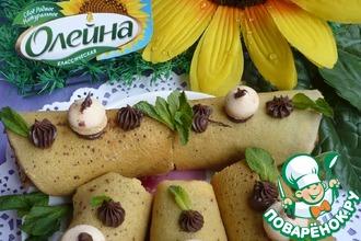 Рецепт: Палачинке по-сербски