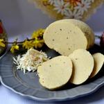 Словацкий пасхальный сыр