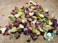 Мехалабиа ингредиенты