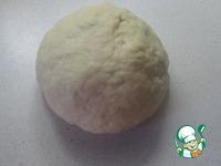 Булочки с рисом, тыквой и фаршем ингредиенты
