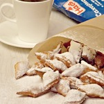 Печенье Ченчи