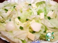 Окорочка цыплёнка в шашлычном маринаде ингредиенты