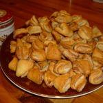 Перуанская похлебка чупе, пошаговый рецепт с фото