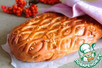 Бурито (14 рецептов с фото) - рецепты с фотографиями на Поварёнок.ру