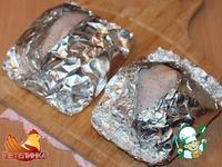 Конвертики с овощами и курицей ингредиенты