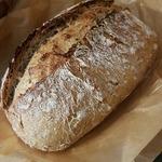 Хлеб Рустик
