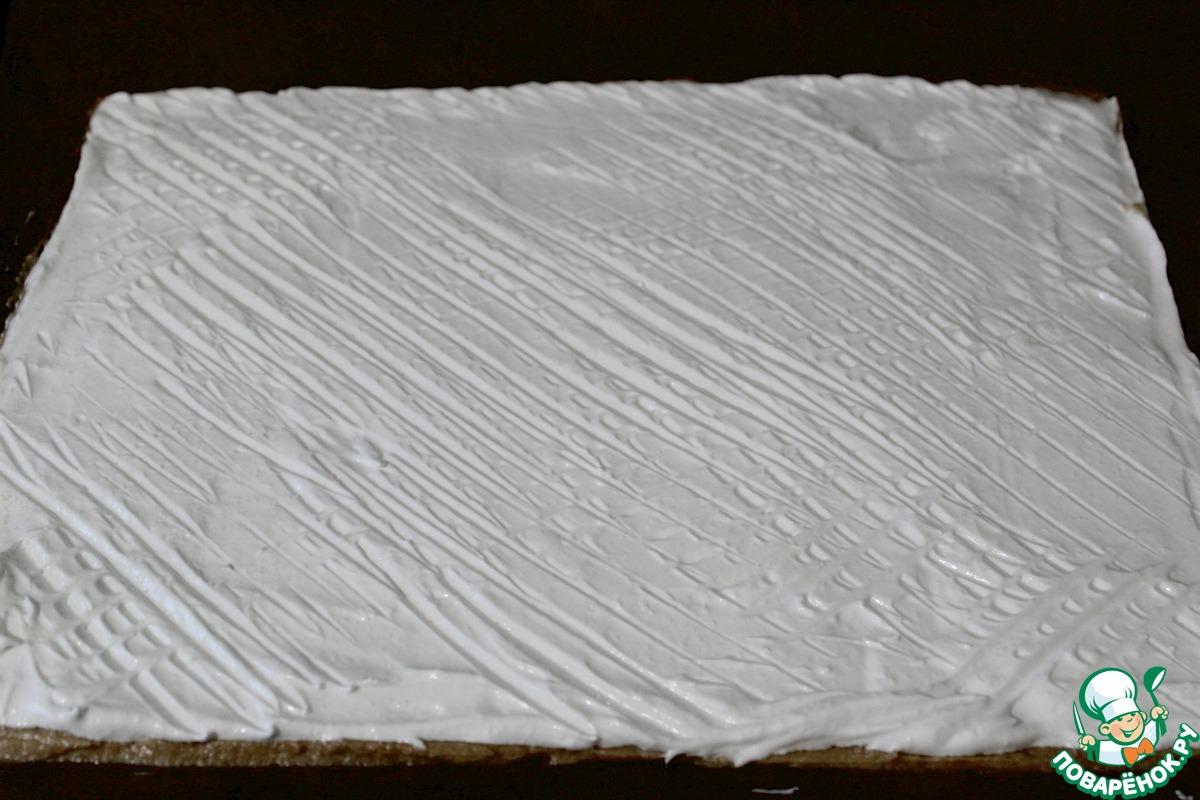 """Торт """"Брита"""""""