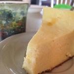 Изюбрятина в мультиварке – кулинарный рецепт