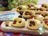 Печенье Ай ингредиенты