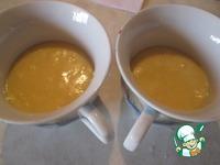 Лимонный кекс в микроволновке ингредиенты
