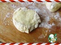 "Финские булочки ""Масляный глаз"" ингредиенты"