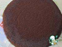 """Бразильский бисквит """"Nega maluca"""" ингредиенты"""