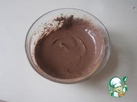 Мраморный кекс в мультиварке ингредиенты