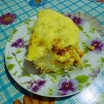 """""""Простая"""" капуста – кулинарный рецепт"""