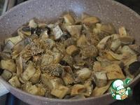 Южно-чешская кулайда ингредиенты