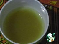 Винегрет по-сибирски ингредиенты