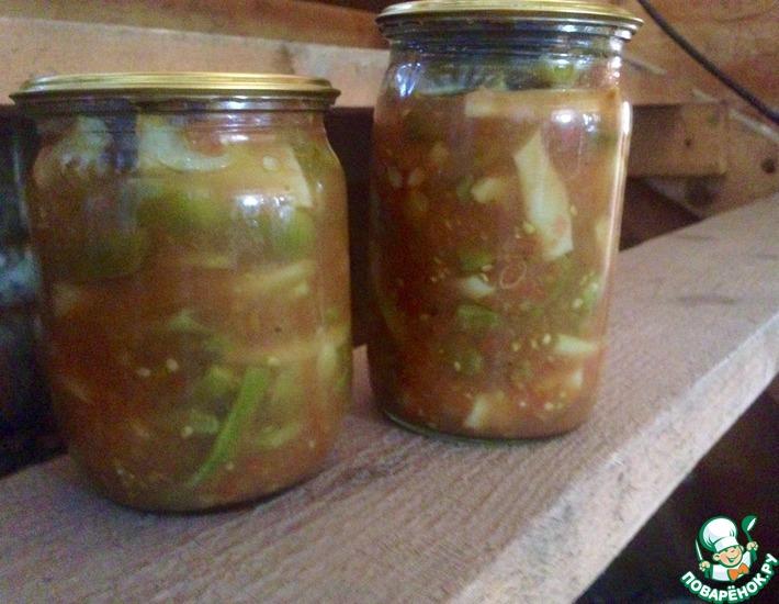 Консервирование рыбы в соусе на зиму рецепты 7