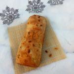Хлеб Праздничный