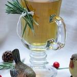 Чай Зимние грезы