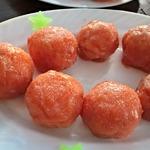 Суши-шар
