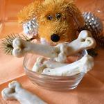 Печенье «Собачья радость»