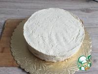 Малакофф-торт ингредиенты