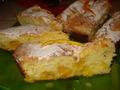 Апельс.пирог НЕЖНОСТЬот Нина-супербабушка