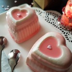 Пирожное Моя любовь