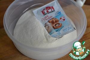 Картофельные блины из пюре с сыром и зеленым луком | Fresh.ru