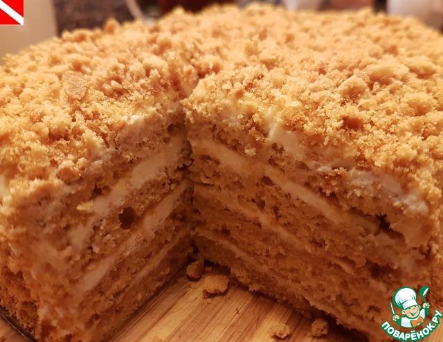 отправить торт медовик ангарский рецепт с фото философ, исследователь законов