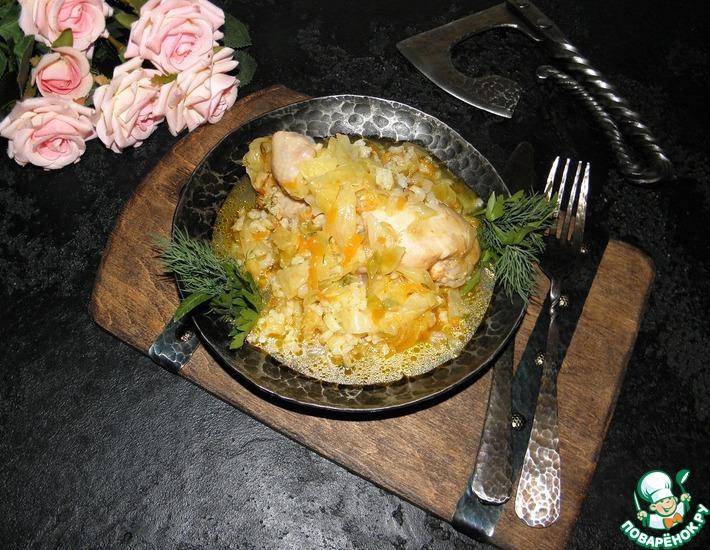 Диета рис курица капуста | как похудеть в плечах | pinterest.