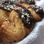 Печенье Крумири