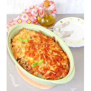 Запеченная курица с картофелем а-ля Скоблянка