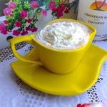 Кофе «Рафаэлло»
